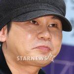 【ヤンサ】YGエンタ代表ヤン・ヒョンソク性接待疑惑→韓国の反応「スンリも初めは違うと否認してたよね」