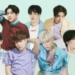 【GOT7】「JYPの新社屋は自分たちが建てたんじゃないかと思う」と発言し炎上→韓国の反応「どう考えてもTWICEのおかげ」