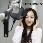 【SMルーキーズ ラミ】SM次期ガールグループ候補のラミがかわいい→韓国の反応「人気出そう」