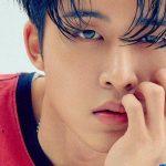【iKON B.I】薬物使用疑惑で脱退→韓国の反応「iKONはB.Iなしで成り立つの?」