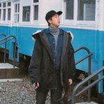 【防弾少年団】BTSメンバーが歩いた場所にありがちなこと→韓国の反応「低予算で観光地作りwwww」
