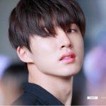 iKONハンビン薬物使用疑惑に「YG潰し」が日本でトレンド入り→韓国の反応「『潰し』じゃなくYGが自殺しに行ってるだけ」