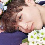 【PRODUCE101 X】ソン・ヒョンジュンが泣きすぎと話題に→韓国の反応「声の割に涙が出てなかった」