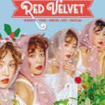 【Red Velvet】寮生活の部屋割りが不平等すぎると話題に→韓国の反応「アイリーンだけ超いい部屋」