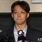 【ユチョン】性的暴行の調査時、警察を接待?→韓国の反応「底なしに落ちていくね」