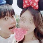 【SS501キム・キュジョン】インスタに彼女との日本旅行写真を誤爆→韓国の反応「SS501問題起こし過ぎ」