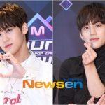 MYTEEN解散→韓国の反応「ミュージックワークスはユビンとグクホンでデュオ組ませるの?」