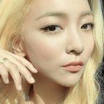 【元f(x)ルナ】SMエンタを辞めた瞬間に怪しい化粧品を売り始めたと話題に→韓国の反応「歌手として十分能力あるのに…」