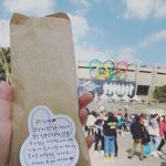 【BTS】日本でチケット詐欺に遭った韓国人に日本人ARMYが払戻し→韓国の反応「BTSで一つになる世界」