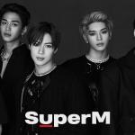 【Super M】iTunesの成績が悪いと話題に→韓国の反応「普通のK-popアイドルより悪いじゃん」
