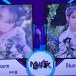 ミュージックバンク1位候補がIU vs IUになる→韓国の反応「ファンは本当に悩みそうw」