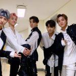 【NCT DREAM】ロンジュン、ジェノ、ヘチャン、ジェミン卒業→韓国の反応「メンバー固定しろ」