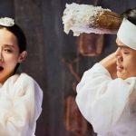 餅ゴリことパク・ジニョン、ついに新曲で餅つきを始める?→韓国の反応「どんな曲なのwww」