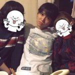 【PRODUCE101 JAPAN】白岩瑠姫、過去のヤンチャ写真が流出→韓国の反応「なんで写真撮るの…」