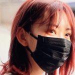 【IZ*ONE】宮脇咲良一か月ぶりの姿が空港でキャッチされる→韓国の反応「心労酷かっただろ」