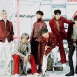 【iKON】新アルバムに脱退したB.Iの曲も収録→韓国の反応「B.Iがいないと死体なの?」