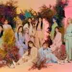 【IZ*ONE】KCON 2020 JAPANに出演ほぼ決定に賛否両論→韓国の反応「コロナ大丈夫?」