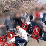【JO1】金城碧海の未成年飲酒疑惑が話題に→韓国の反応「K-pop界でヤバい画像見過ぎて健全にしか見えないw」
