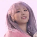 【IZ*ONE】カムバックで期待されていた曲「Fiesta」→韓国の反応「サビは超いい」