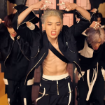 NCT127『英雄』MVのクオリティが高すぎると話題に→韓国の反応「NCT以外にはできない音楽とダンス」