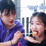 小学生にしか見えないK-popアイドルがいると話題に→韓国の反応「日本かよ」