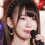 【IZ*ONE宮脇咲良】日本と韓国のスタイリングどちらが可愛い?→韓国の反応「どっちも可愛い」