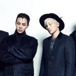 【BIGBANG】4人でアルバム作業中→韓国の反応「4人って言われると誰が抜けたのか一瞬悩む」
