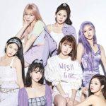 【OH MY GIRL】『NONSTOP』でカムバック&イメージ公開→韓国の反応「ミミが…」