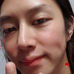 【SUPERJUNIORヒチョル】ネット上の荒らしに忠告文を載せるもセルカに注目集まる→韓国の反応「この歳でこの肌とは…」