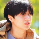 【テミン】すっぴんが高校生にしか見えないと話題に→韓国の反応「テミンが28歳なのは悪質なルーマー」