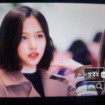 【Twiceミナ】悲しげな美しさがすごいと話題に→韓国の反応「祖国を懐かしがる人質のお姫様みたい」