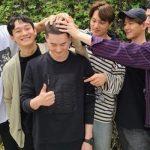 【EXOレイ】スホの入隊に言及→韓国の反応「コロナさえなかったら来たはずなのにTT」