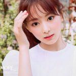 【TWICE】新曲「MORE&MORE」のビジュアル公開→韓国の反応「ツウィは私と同じ種族で合ってる…?」