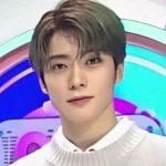 【NCTジェヒョン】心労で痩せた?と話題に→韓国の反応「カムバックのために痩せたんじゃない?」