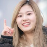 【TWICEサナ】太っていた時代もアニマル的可愛さが爆発していると話題に→韓国の反応「可愛い人は丸々してても可愛い」
