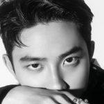 【EXOドギョンス】日韓で褒められるダンスの首の動き→韓国の反応「中毒性ある」