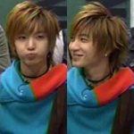 【SUPER JUNIORイトゥク】デビューの頃の顔が超イケメンだと話題に→韓国の反応「今もイケメンだけど…」