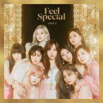 【Twice】Feel SpecialはTwiceファン以外からも愛される名曲→韓国の反応「歌詞がすごく良い」