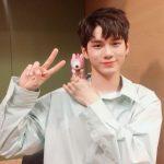 韓国でレアな苗字のK-popアイドル6人→韓国の反応「『オン』は本当に初めて見た」