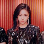 【ITZYリュジン】デビュー前からすごかった→韓国の反応「リュジンは常に最高」
