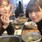竹内美宥、グループデビューが消えた?→韓国の反応「練習生はデビューするまでどうなるか誰も分からない」