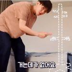 【EXOベッキョン】高い服は気を遣うからとファンに勧めた服が驚愕の値段→韓国の反応「ベッキョンは可愛い。値段は可愛くない」