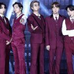 BTS MAP OF THE SOULツアー、Vとシュガの地元大邱(テグ)でも公演予定だった?→韓国の反応「メンバーの故郷を回ろうとしたのかな?」