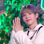 【NCTショタロ】Make a Wishの前奏で一人だけニコニコで可愛いと話題に→韓国の反応「最初は叩かれてたけど実力と魅力で成功したね」