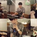【EXOチャニョル】スキャンダルに直接関係ない音楽的能力まで叩かれる→韓国の反応「10股してたら練習する時間があると思う?」