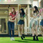 【Twiceナヨン】左足が事故で弱かった→韓国の反応「ステージでの姿からはわからない、本当にプロアイドル」