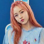 SMに残っていたらaespaでデビューするところだった女性芸能人6人→韓国の反応「出て行った子たちも可愛い」