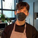 【東方神起チャンミン】昔から習っていた料理を「妻のため」と紹介した記事に非難→韓国の反応「本人は静かにしてるのに」