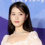 IU、是枝裕和監督の韓国映画『ブローカー』に参加→韓国の反応「無条件で見る」