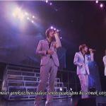 カシオペアが知らない東方神起の日本曲があった?→韓国の反応「日本活動初期の曲は全部名曲」